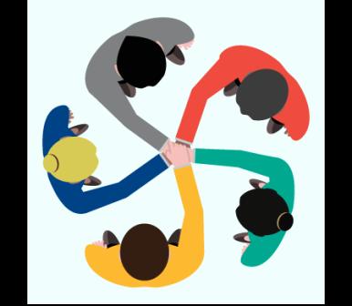 curso-equipos-de-trabajo